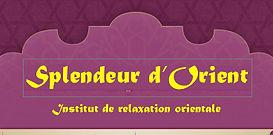 salon de massage naturiste paris