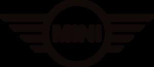 mini-logo-1.png