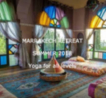 marrakech 5_edited.jpg