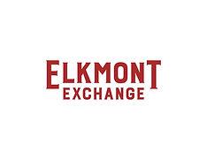 Elkmont Logo.jpg
