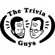 knox-trivia-guys.jpeg