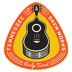 TN Brew Works Logo.png