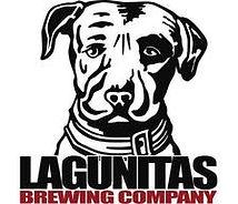 Lauganitas Logo.jpg