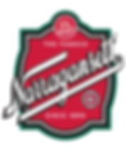 Narrangansett logo.jpg