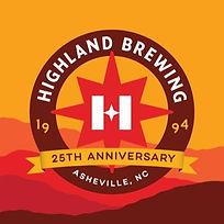 Highland Logo.jpg