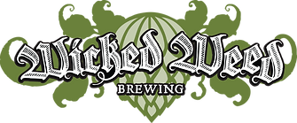 Wicked Weed Brewing Co. Logo.png