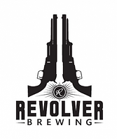 Revolver Brewing.png