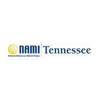 NAMI_WebsiteLogo.png
