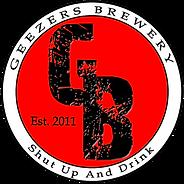 Geezers Brewery Logo.png