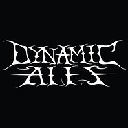 Dynamic Ales Logo final.jpg