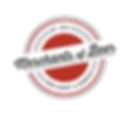 MOB logo.png