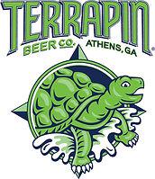 Terrapin Arched Logo.jpg