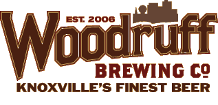 WoodruffBrewingCo.png