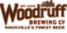 Woodruff Brewing Co. Logo.png