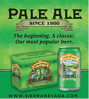 Sierra Nevada Brewing Co. Logo.png