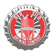Red Silo Logo.jpg