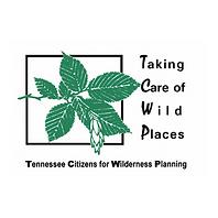 TCWP(NEW)_WebsiteLogo.png