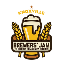 2019 Knoxville Brewers' Jam