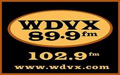 Sponsor logo - WDVX.jpg