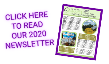 CLICK HERE TO READ OUR 2020 NEWSLETTER.p