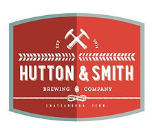 Hutton and Smith Logo.jpg