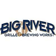big_river_logo.jpg
