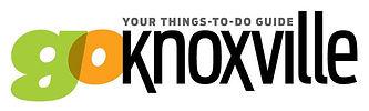 Go Knoxville Logo.jpg