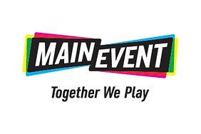 Main Event Logo.jpg