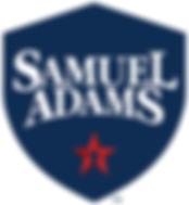 samuel_adams_logo.png
