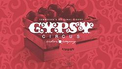 Gypsy Circus Cider Company.jpg