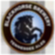 Blackhorse Brewry Logo.png