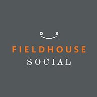 Fieldhouse Social.png