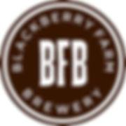Blackberry Farm Logo.jpg