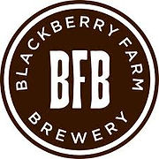 Blackberry Farm Logo.jpg