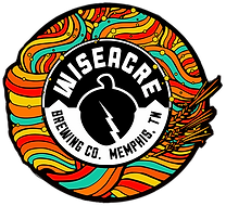 Wiseacre Logo.png