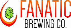 FANATIC BREWING LOGO.jpg