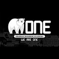 ONE_WebsiteLogo.png