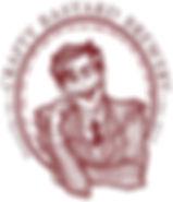 Crafty Bastard Logo.jpg