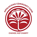 ACP_WebsiteLogo.png