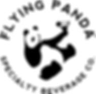 Flying Panda Logo.png