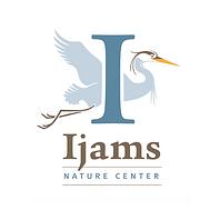 Ijams_WebsiteLogo.png