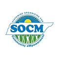 SOCM_WebsiteLogo.png