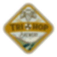 tri hop logo.jpg