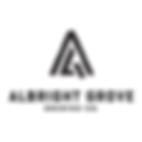 Albright Grove logo.png