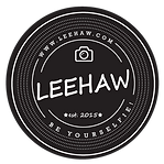 LEEHAW---Be-YourSELFIE.png