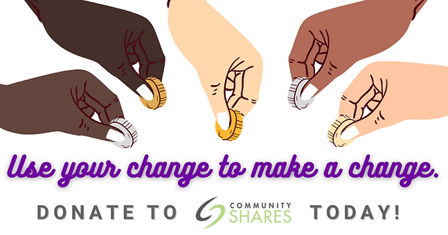 Use your change to make a change..png