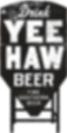 Yee Haw Logo.jpg