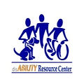 Disability-Resource-Center-1_edited.jpg
