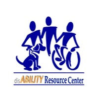 Disability-Resource-Center-1_edited.jpg