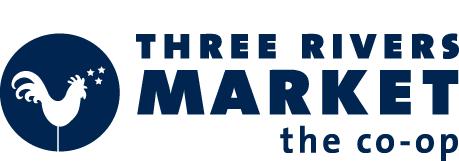 Three Rivers New Logo.png